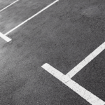 Listen and learn: the importance of parking our prejudice